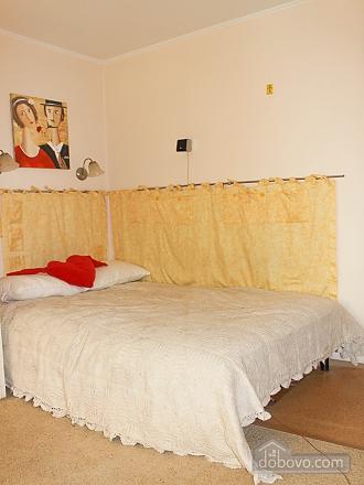 Apartment Europe, Monolocale (29021), 007
