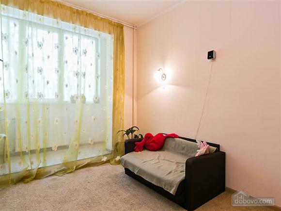 Apartment Europe, Monolocale (29021), 008