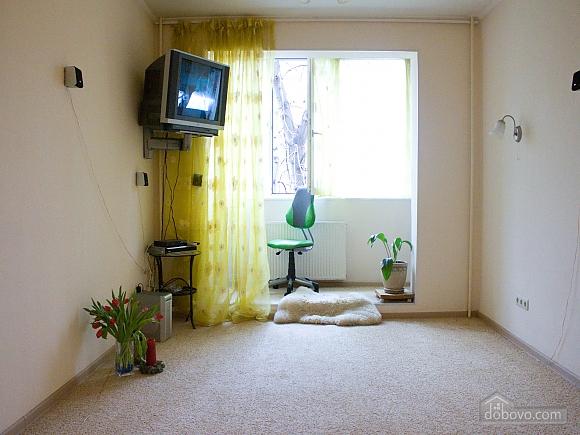 Apartment Europe, Monolocale (29021), 009