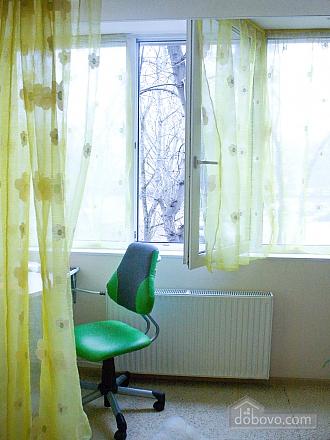Apartment Europe, Monolocale (29021), 013