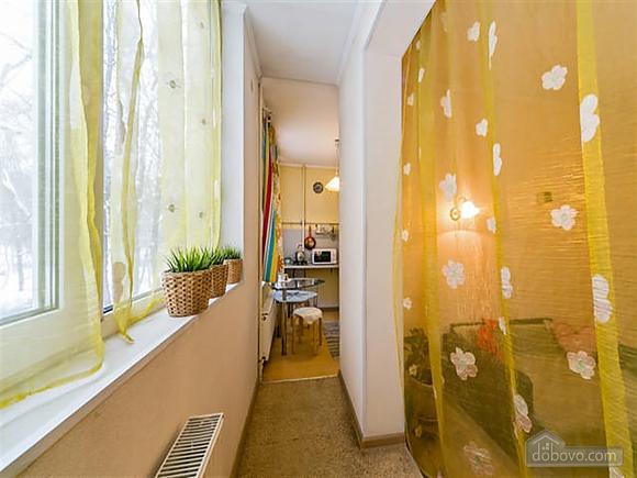 Apartment Europe, Monolocale (29021), 014