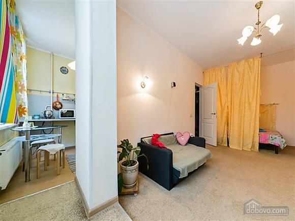 Apartment Europe, Monolocale (29021), 001