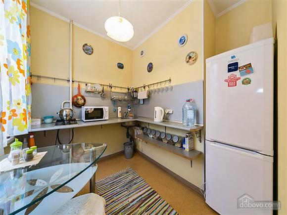 Apartment Europe, Monolocale (29021), 015
