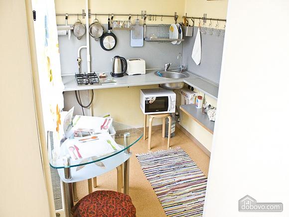 Apartment Europe, Monolocale (29021), 016