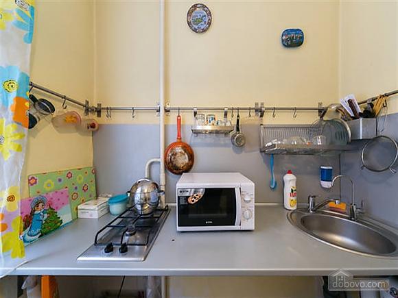 Apartment Europe, Monolocale (29021), 018