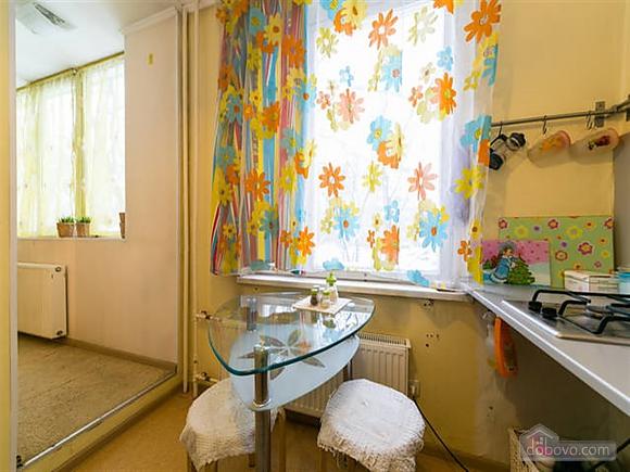 Apartment Europe, Monolocale (29021), 023