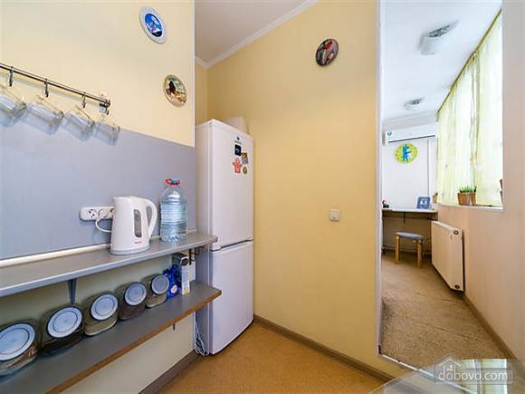 Apartment Europe, Monolocale (29021), 027