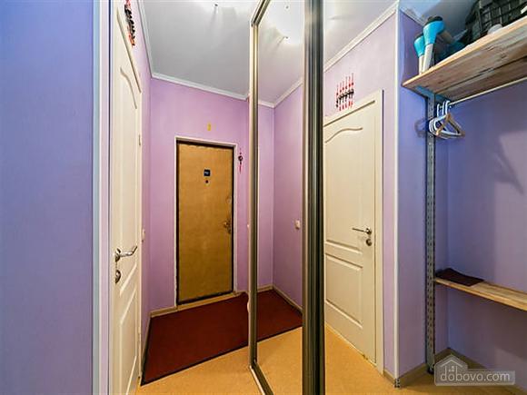 Apartment Europe, Monolocale (29021), 033