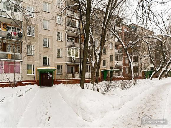 Apartment Europe, Monolocale (29021), 035