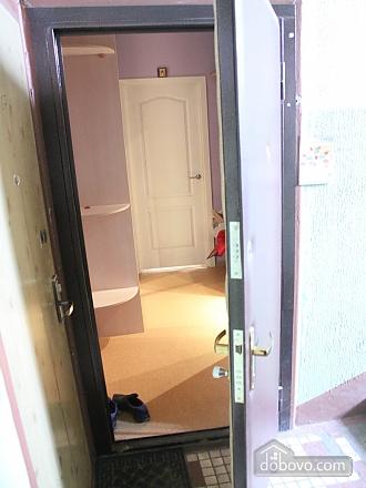 Apartment Europe, Monolocale (29021), 036