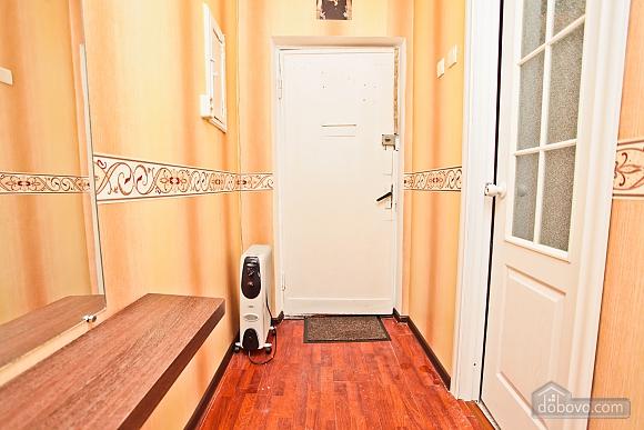 Апартаменты Амстердам, 1-комнатная (98257), 005