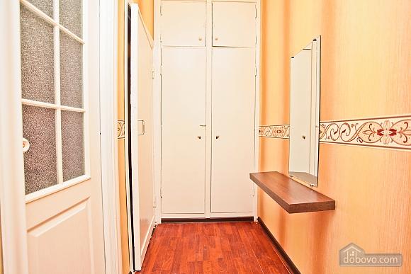 Апартаменты Амстердам, 1-комнатная (98257), 006