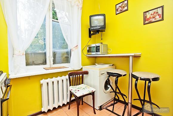 Апартаменты Амстердам, 1-комнатная (98257), 012