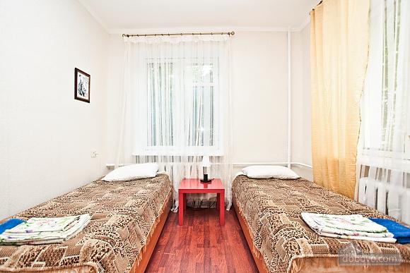 Апартаменты Амстердам, 1-комнатная (98257), 013