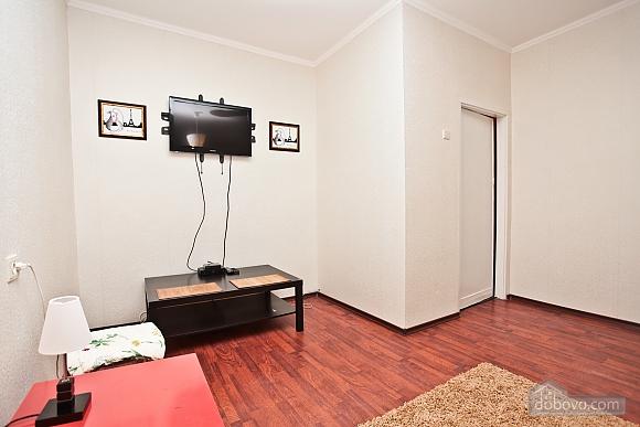 Апартаменты Амстердам, 1-комнатная (98257), 014
