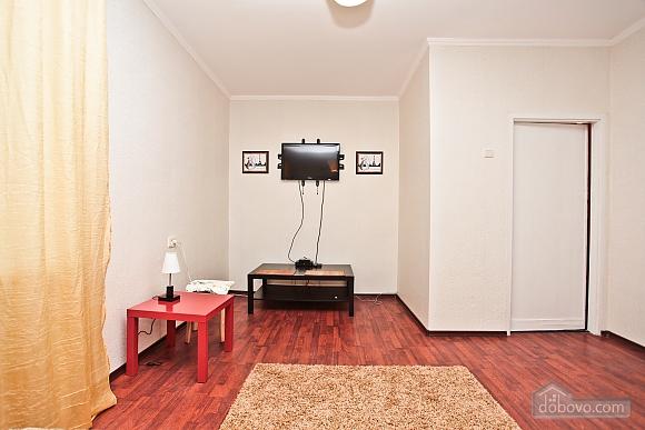 Апартаменты Амстердам, 1-комнатная (98257), 015