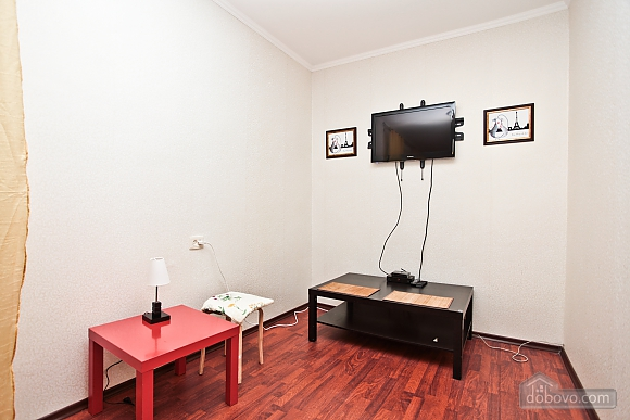 Апартаменты Амстердам, 1-комнатная (98257), 017