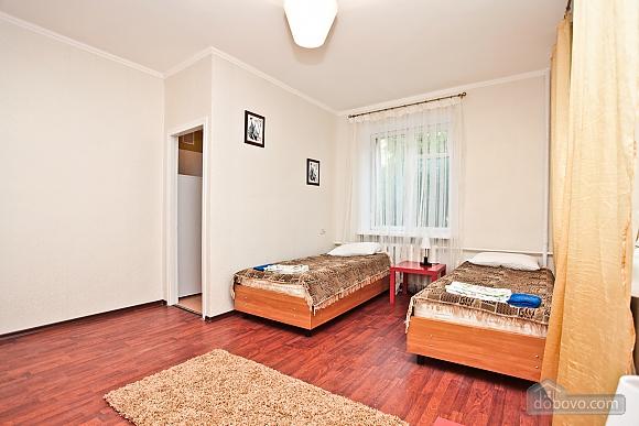 Апартаменты Амстердам, 1-комнатная (98257), 018