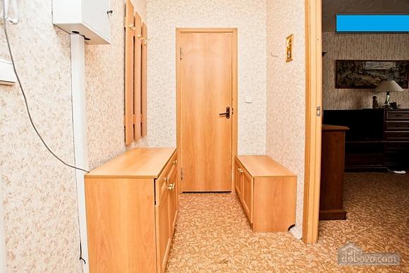 Апартаменти Брюссель, 1-кімнатна (95063), 007