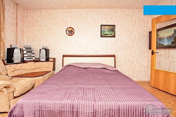 Апартаменти Брюссель, 1-кімнатна (95063), 009