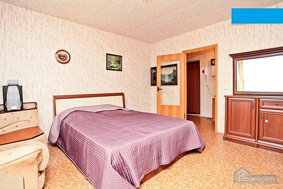 Апартаменти Брюссель, 1-кімнатна (95063), 014