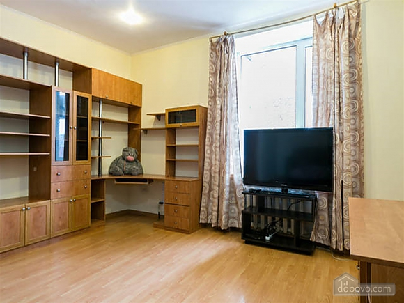 Apartment Madrid, Un chambre (77737), 007