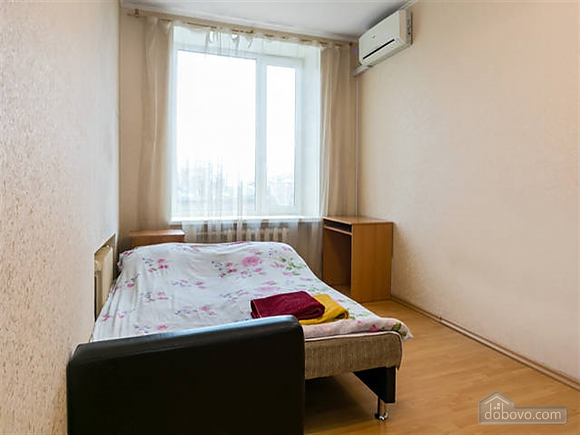 Apartment Madrid, Un chambre (77737), 012