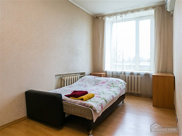 Apartment Madrid, Un chambre (77737), 014