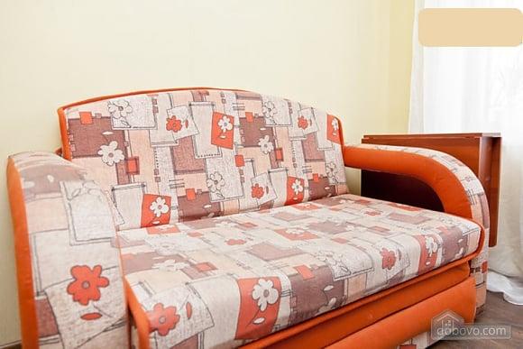 Апартаменти Прага, 1-кімнатна (84747), 002