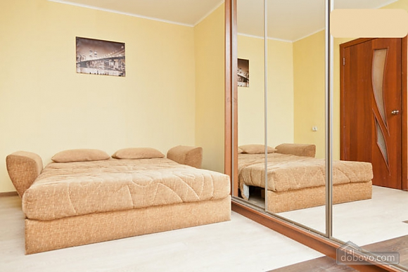 Апартаменти Прага, 1-кімнатна (84747), 007
