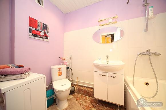Apartment Rome, Studio (74428), 003