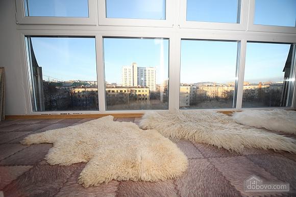 Apartment Rome, Studio (74428), 010
