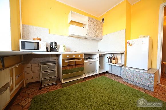 Апартаменти Рим, 1-кімнатна (74428), 014