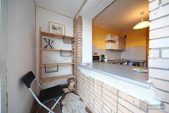 Apartment Rome, Studio (74428), 017