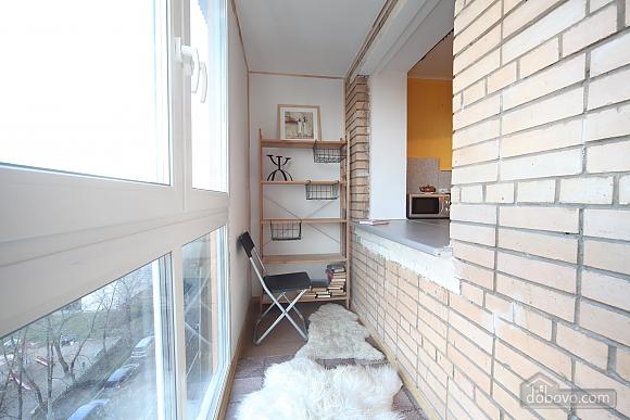 Apartment Rome, Studio (74428), 018