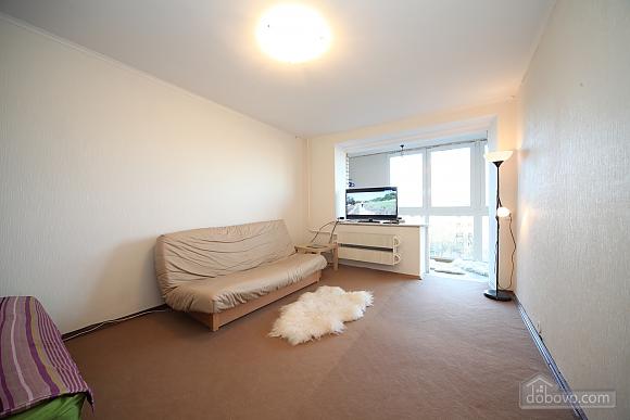 Apartment Rome, Studio (74428), 019
