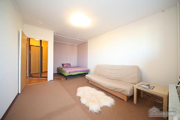 Апартаменти Рим, 1-кімнатна (74428), 020