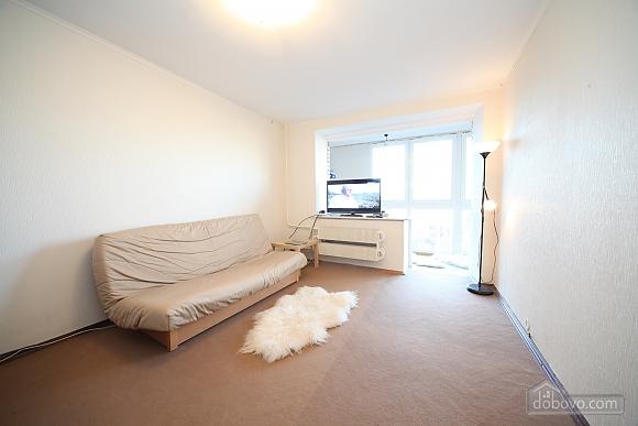 Апартаменти Рим, 1-кімнатна (74428), 021