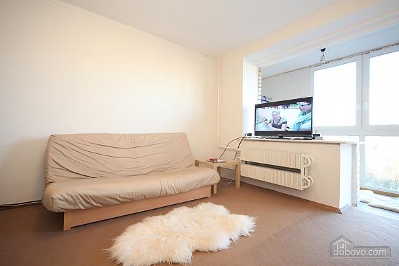 Апартаменти Рим, 1-кімнатна (74428), 022