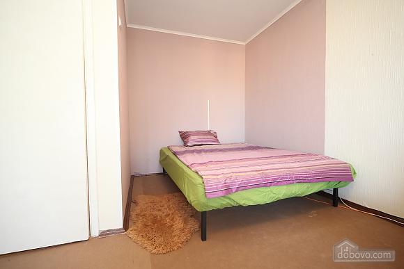 Апартаменти Рим, 1-кімнатна (74428), 023