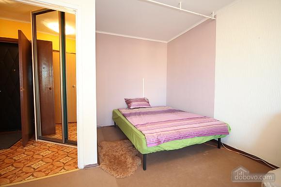 Apartment Rome, Studio (74428), 024