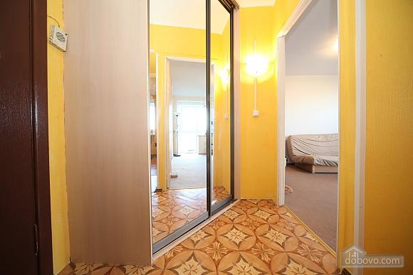 Apartment Rome, Studio (74428), 025