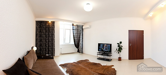 Spacious apartment, One Bedroom (31657), 003