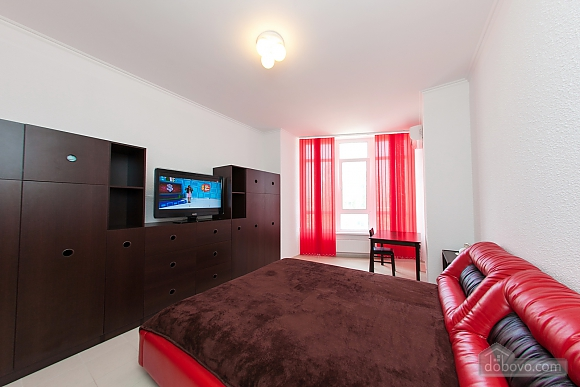 Spacious apartment, One Bedroom (31657), 005