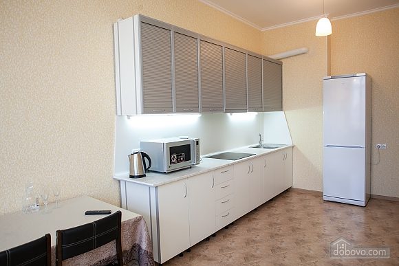 Spacious apartment, One Bedroom (31657), 008