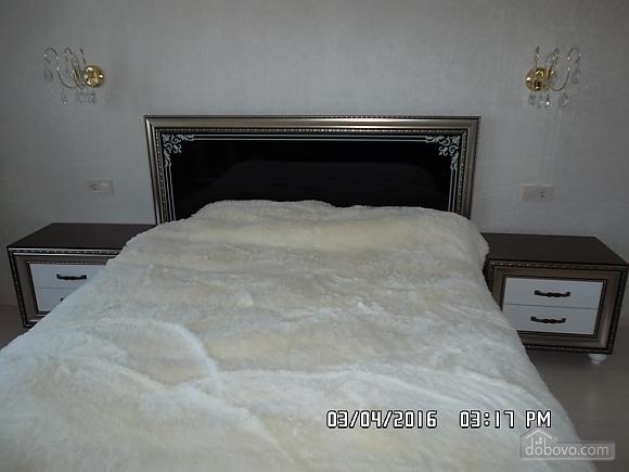 Квартира в Аркадии с видом на море, 1-комнатная (72756), 001