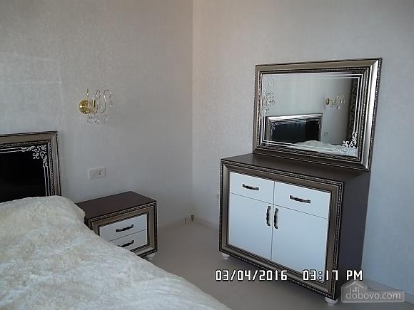 Квартира в Аркадии с видом на море, 1-комнатная (72756), 004