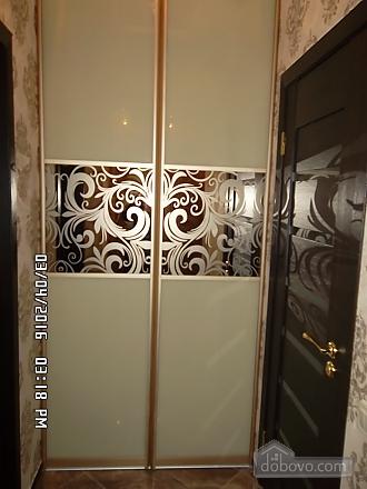 Квартира в Аркадии с видом на море, 1-комнатная (72756), 007