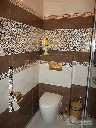 Квартира в Аркадии с видом на море, 1-комнатная (72756), 009