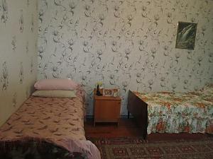 Comfortable apartment, Studio, 003
